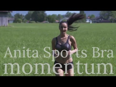Anita since 1886_Anita active_What is a sports bra?