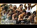 Al Jazeera : India's Kerala hosts annual boat race
