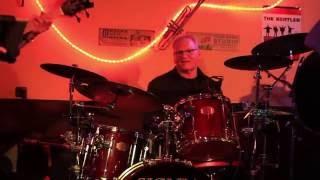 Bekijk video 1 van The Dukes of Pop op YouTube