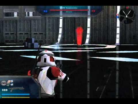 Tag : youtube « New Battleship demo Games
