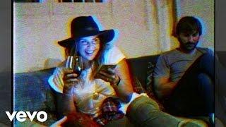 Lady Antebellum - You Look Good (Lyric Video)