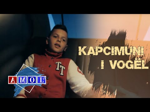 TIGRAT 2014 \'\' Kapcimuni \'\'