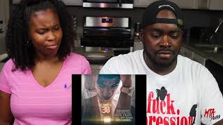 youngboy-never-broke-again-ft-offset-rip-reaction.jpg