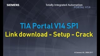 06 - TIA Portal V13 Activation - Simatic EKB Install - PLC