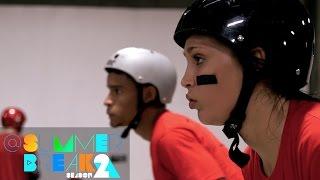 Where Did The Time Go?   Season 2 Episode 21 @SummerBreak 2