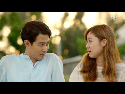 [MV]中字【沒關係是愛情啊OST】尹美萊(윤미래)- I Love You (我愛你)