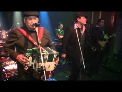 Chon Arauza ( Amor Carnal ) en Bandoleros Disco by ARGENTO