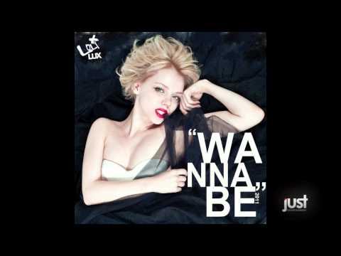 Loli Lux - WannaBe (Joe Boss Remix)
