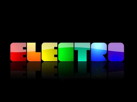 DJ Solovey - Electro House Bass (Original Mix)