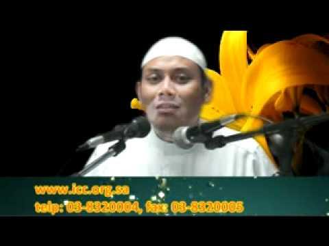 Nasehat Setelah Ramadhan 4/4