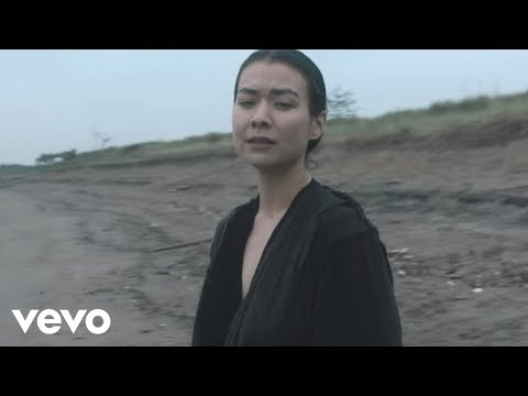 Mitski - Geyser (Official Video)
