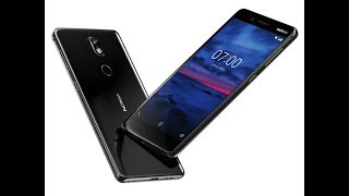 Video Nokia 7 3zh0x-6RWJ4