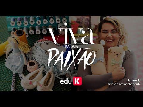 Imagem de eduK Vídeo 1