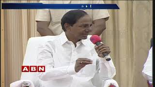 SP-BSP alliance Closer to CM KCR Federal Front..
