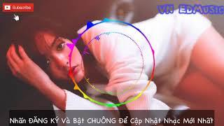 Yêu Nhầm Người (Remix) - Lê Bảo Bình | VN EDMusic