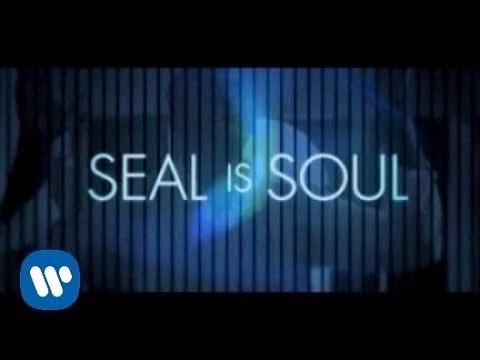 Seal - Soul Sizzle Reel (Video)