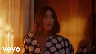 Jessie Ware - Alone (Official Video)