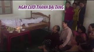 Bi kịch ngày cưới thành đại tang sau tai nạn 13 người chết ở Quảng Nam