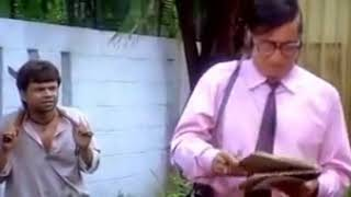 Comedy by Rajpal yadav   Best comedy ever in Chup Chup ke
