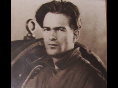 На 23.07.1942 година, Никола Вапцаров поема към безсмъртието