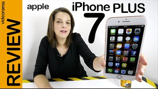 Video iPhone 7 Plus 4-4Jz6Lr014