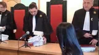 Acțiunea mea contra CSM impusă de Apel judecătoriei Buiucani
