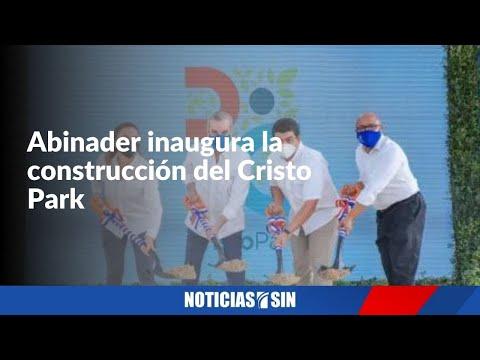 #SINyMuchoMás: Historia, Abinader y denuncias