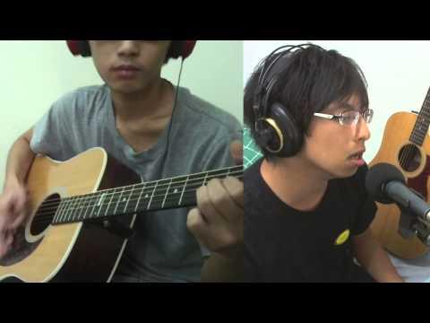 楊乃文-女爵 cover by gentlemusic