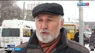 Российским дорожным службам официально разрешили укладывать асфальт в дождь
