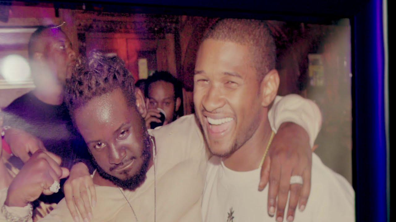 Trailer de This Is Pop