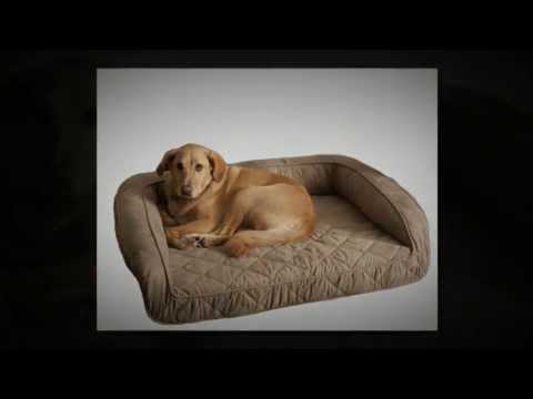 Buddy Beds Bolster Beds