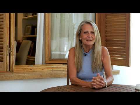 Vidéo de Isabel San Sebastián