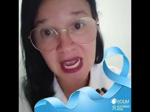 Bárbara Repolho destaca a importância de assumir estilo de vida mais saudável