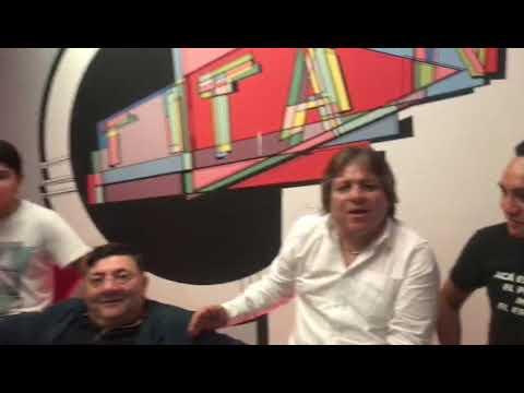 Video 4-dpyA1XfRg
