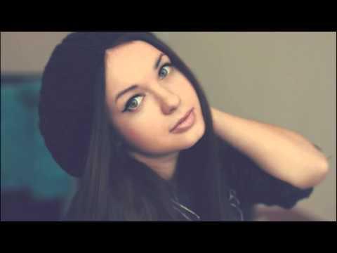 Afrojack & Steve Aoki feat. Miss Palmer - No Beef (Nurmet Remix)