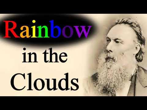 Rainbow in the Clouds - John MacDuff Devotional Audio Book