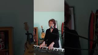 Vocal Valium Songs - Judy Rodman vocal lesson