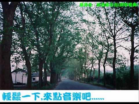 蔡淳佳 - 陪我看日出(鋼琴獨奏)