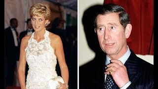 REVEALED: The STAGGERING amount Princess Diana earned from Prince Charles divorce  - Today News US