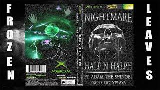 %e2%9c%a2uglyplaya-x-half-n-halph-x-adam-the-shinobi-nightmare%e2%9c%a2.jpg