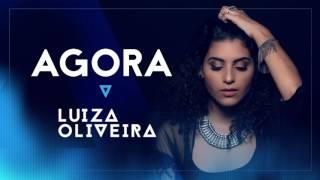 01 - Agora (EP AGORA)