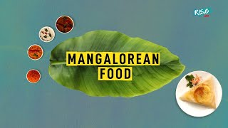 Traditional Mangalorean cuisine | Hungry for Home Cooked Food - E3 | Rise By TLC