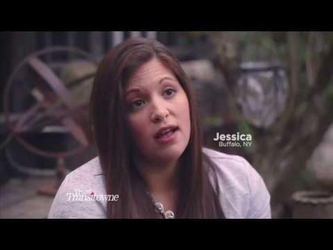 Transitowne Kia :30 TV Spot