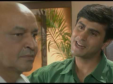 Kartavya | Hindi TV Serial | Episode - 29 | Best Scene | Zee TV