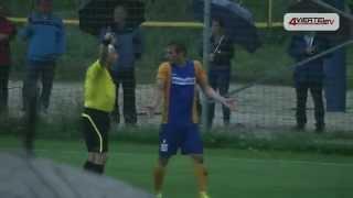 Relegation: ASKÖ Bruck/Peuerbach – Union Taiskirchen