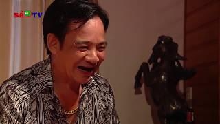 Phim Hài Tết 2018 | Đại Gia chăn Gái Full HD | Phim Hài Tết Mới Hay Nhất 2018