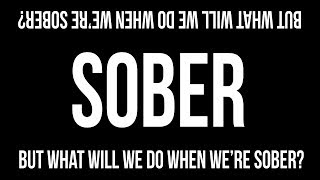 Lorde - Sober / Lyrics - Music Videos Watch Online