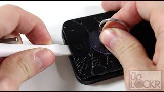 How to Replace Your iPhone 5 Screen (Complete Guide)