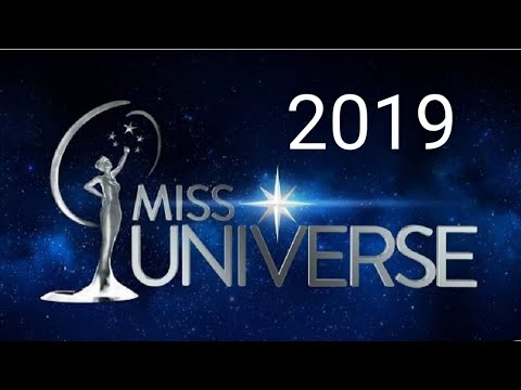 MISS UNIVERSE 2019 MISS SOUTH AFRICA WINNING ANSWERS