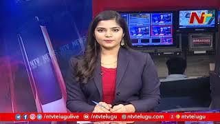 No clarity for Chandrababu on AP capital issue: Somu Veerr..